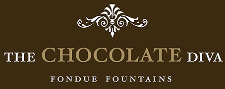 The Chocolate Diva